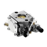 Karburátor typ Walbro WT-215 vhodný pro motorové pily Stihl 021, 023, 025
