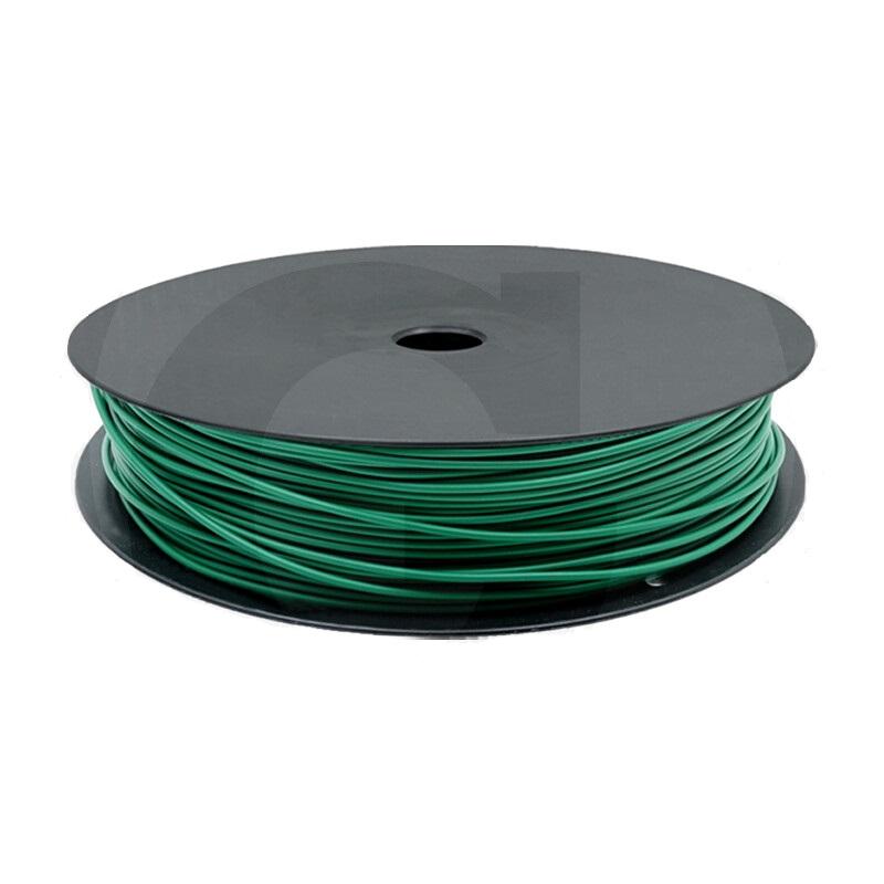 Bezpečnostní obvodový kabel 250 m Classic pro robotické sekačky vnější průměr 3,7 mm