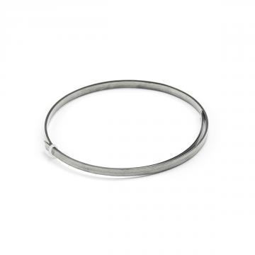 Náhradní odporový drát pro vakuové baličky fólií HORECA FAST délka 20 cm šířka 5 mm