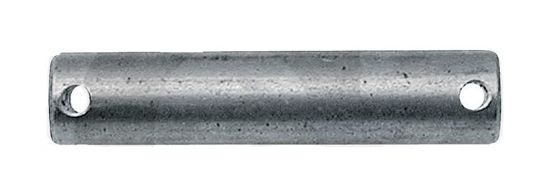 Čep unašeče pro ozubenou spojku na obraceč sena Deutz-Fahr, PZ, Pöttinger nové provedení