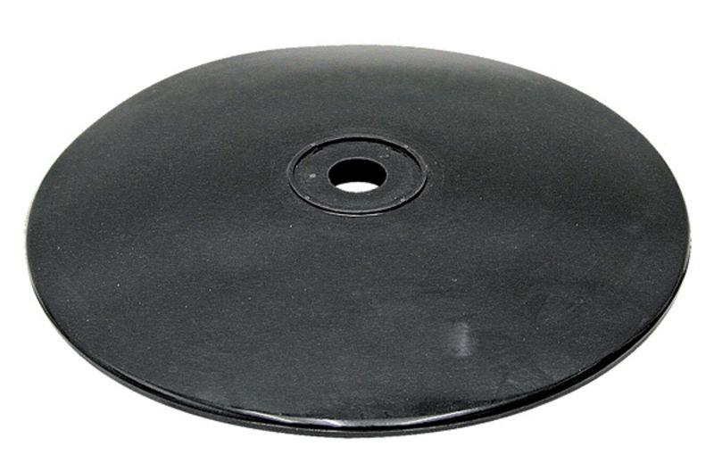 Výsevní disk secí botky 250 mm disk flex s tělesem ložiska vhodný pro Accord