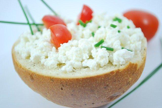 Sýrařská sada na domácí výrobu měkkých sýrů MALÁ pro začátečníky