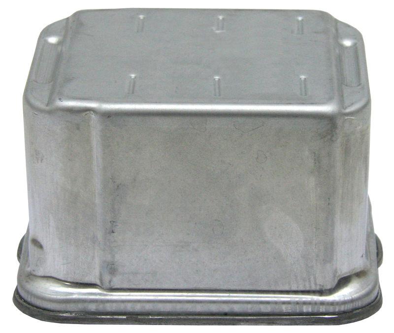 Granit 8001034 palivový filtr AR86745 vhodný pro John Deere