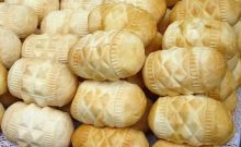 DELTA termofilní kultura na tažené, pařené, tvrdé sýry, na mozzarellu, korbáčiky, parenicu