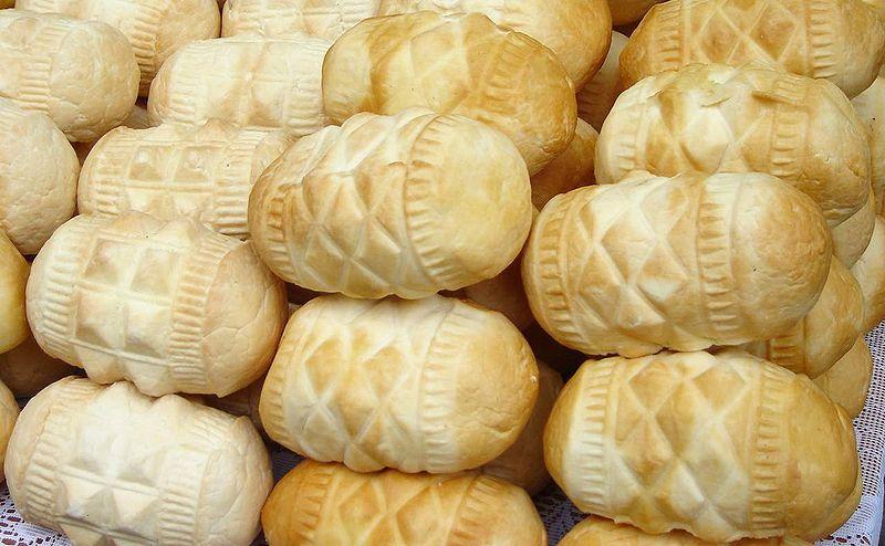 DELTA termofilní kultura na 350-700 l tažené, pařené, tvrdé sýry, na mozzarellu, korbáčiky