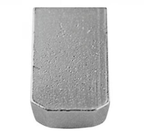 Mezera 7 mm pro tetovací kleště