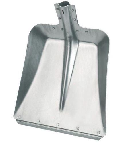 Hliníková lopata SHW velikost 9