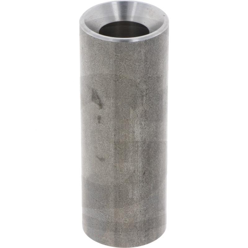 Přivařovací pouzdro na hroty na balíky 126 mm konus K002
