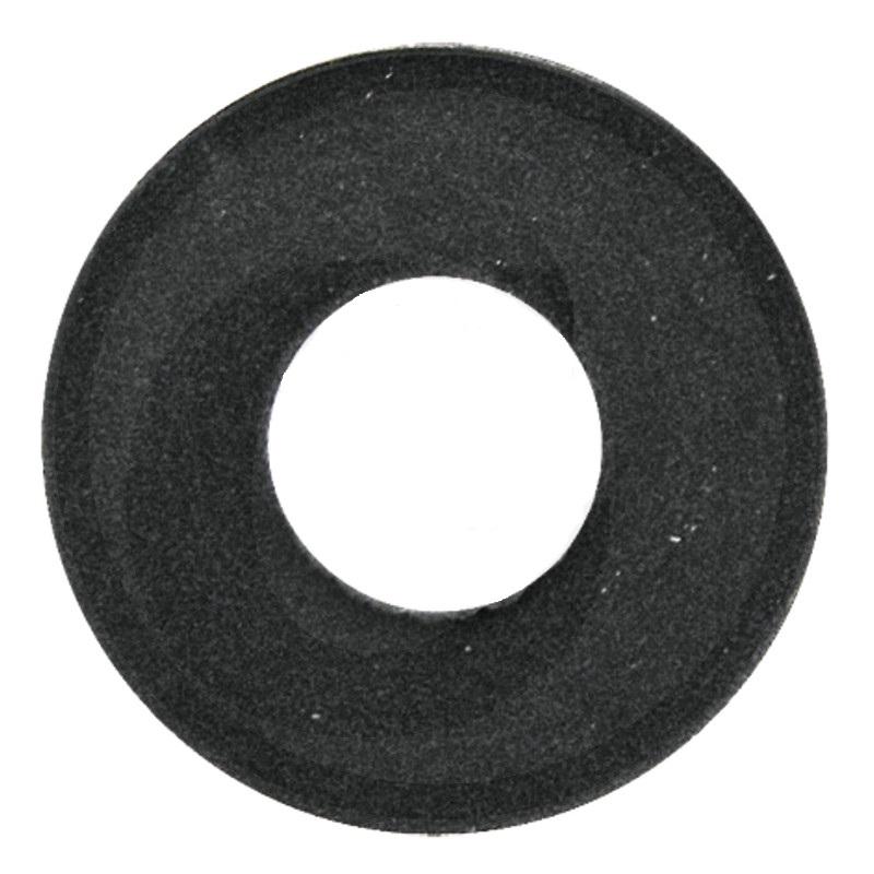 Ploché těsnění pro navrtávací sponu 10x24x3 mm