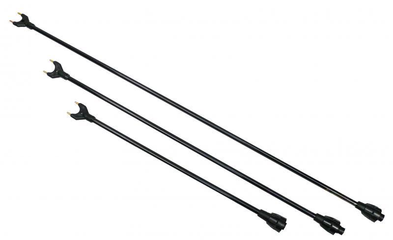 Prodloužení k elektrickým bičům HOT-SHOT 85 cm