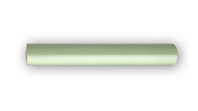 Senážní fólie Triobale compressor 1400 x 0,020 x 1750 m bílá