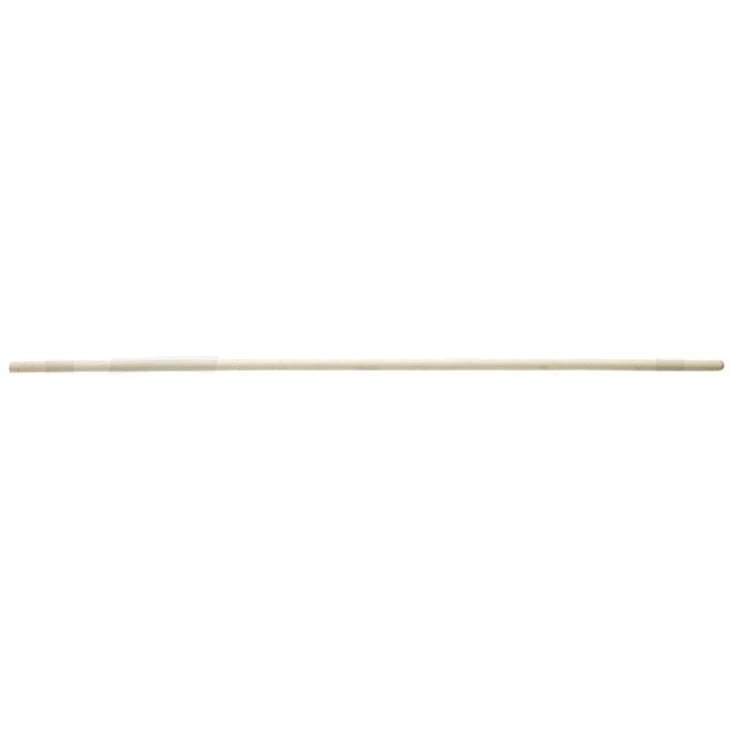 Násada na koště borová 1500 mm průměr 23,5 mm pro košťata Elaston, Arenga a další