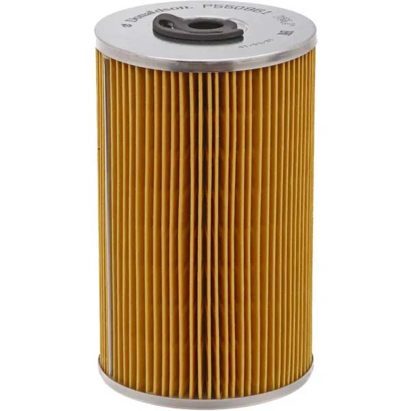 Donaldson P550861 palivový filtr pro Ursus, Zetor