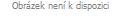 Krmná zábrana Cosnet pro skot 2 trubky průměr 60 mm výška 45 cm stavitelná