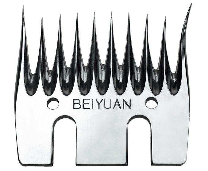 Beiyuan Narrow spodní nůž na stříhání ovcí