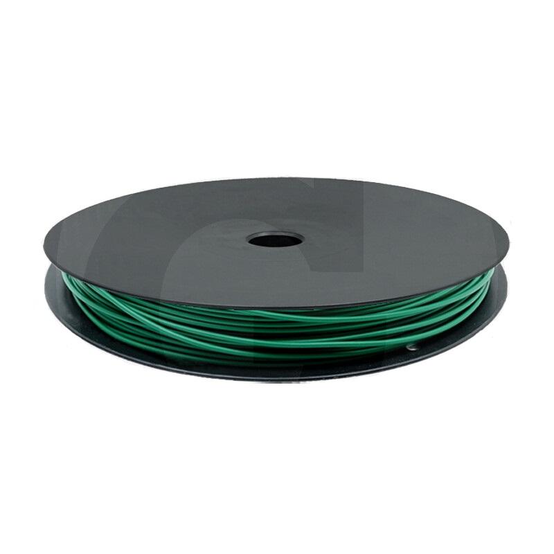 Bezpečnostní obvodový kabel 100 m Classic pro robotické sekačky vnější průměr 2,6 mm