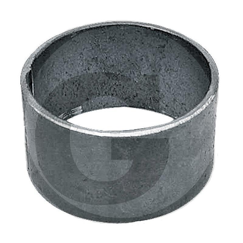 Ložiskový kroužek drobícího válce vhodný pro různé výrobce průměry 64,5 x 70 x 40 mm