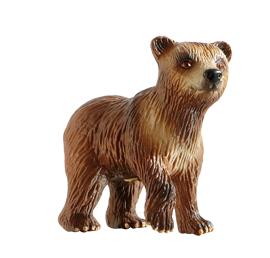 Bullyland – figurka medvídě