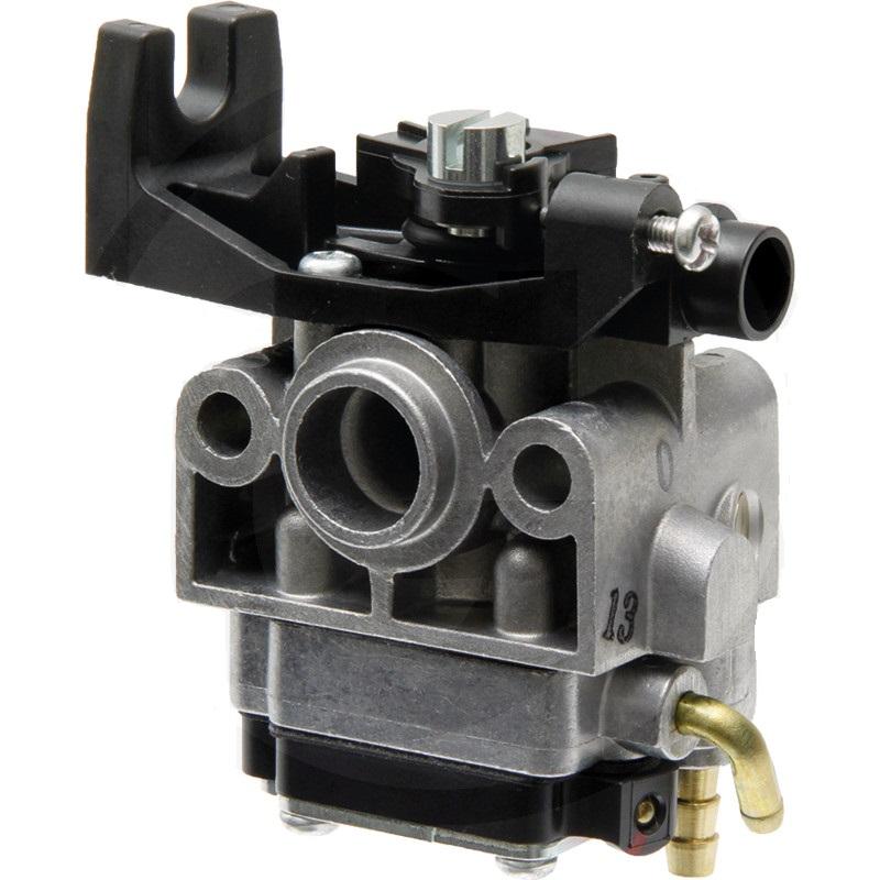 Karburátor pro čtyřtaktní motory Honda GX 25, UMK425, UMS425