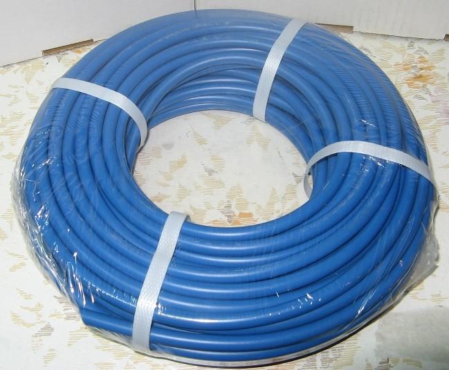 Vysokonapěťový kabel FISOL