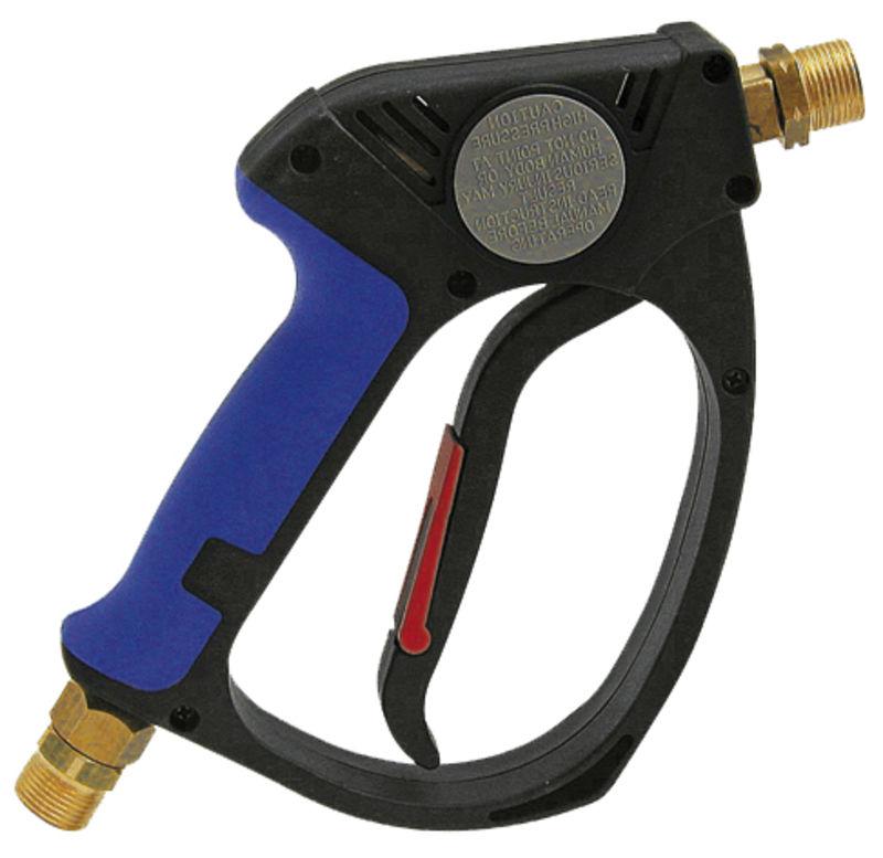 Vysokotlaká pistole vhodná pro vysokotlaké myčky Kärcher 310 bar 40 l/min