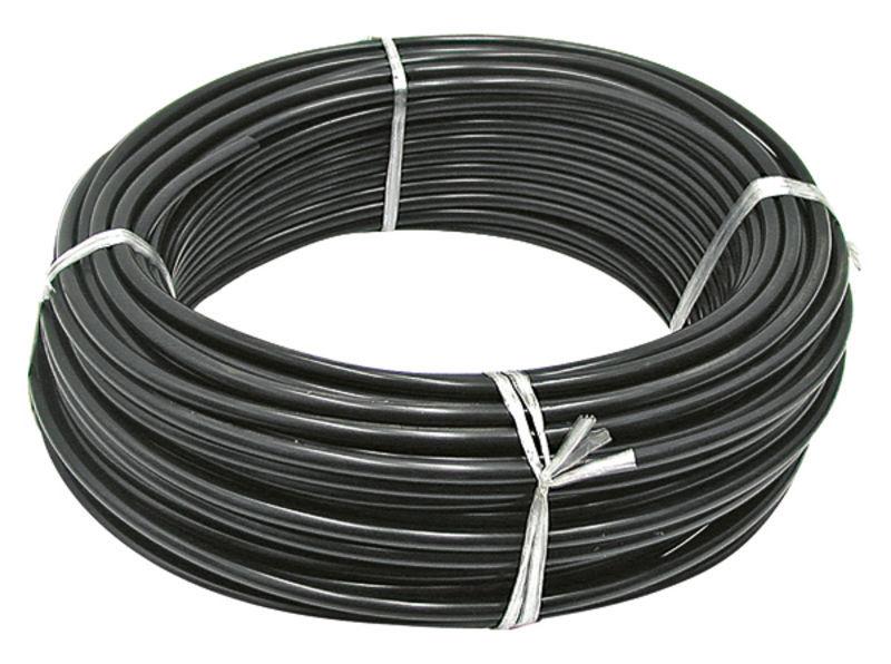 Vysokonapěťový kabel Olli 50 m