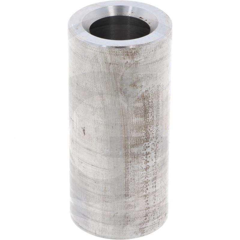 Přivařovací pouzdro na hroty na balíky 120 mm konus K013