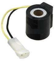12VDC pro výpustný ventil na hydraulický agregát 59-02-5001-XX