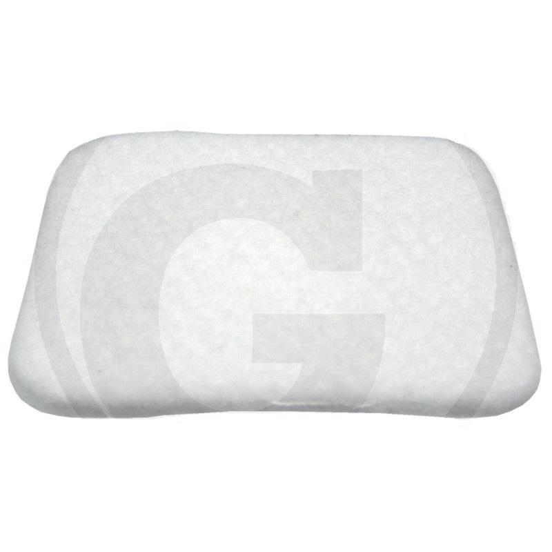 Vzduchový filtr pro křovinořezy Stihl FR 108, FS 88, FS 108
