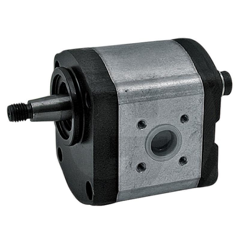 Jednoduché hydraulické čerpadlo vhodné pro Deutz-Fahr, Fendt výkon 16 cm3 / ot