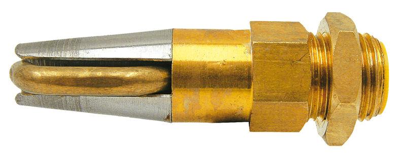 Napájecí ventil pro selata 1/2″