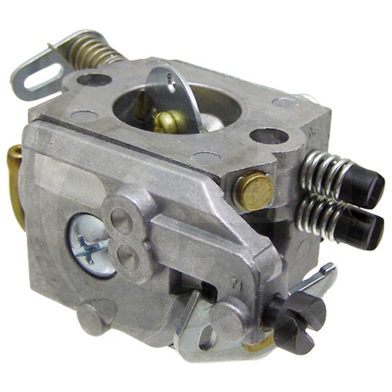 Karburátor typ Tillotson HU-132A vhodný pro motorové pily Stihl 021, 023, 025