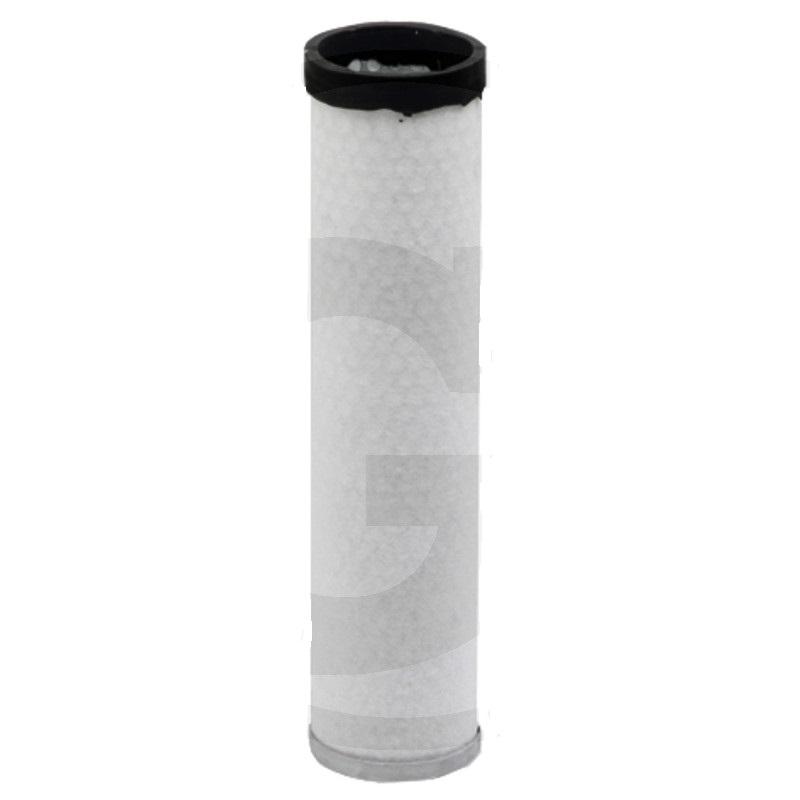 Granit 8003121 vzduchový filtr sekundární vhodný pro Bobcat, Deutz, Fendt, JCB, John Deere