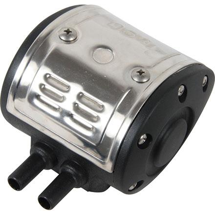 Pulzátor LL90 – 60/40 asynchronní na konvové dojení krav se 2 vývody
