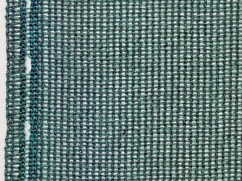 Rašlový úplet stínění 1:0 (cca 65%), gramáž 115 g/m2, šířka 156 cm, délka 100 bm