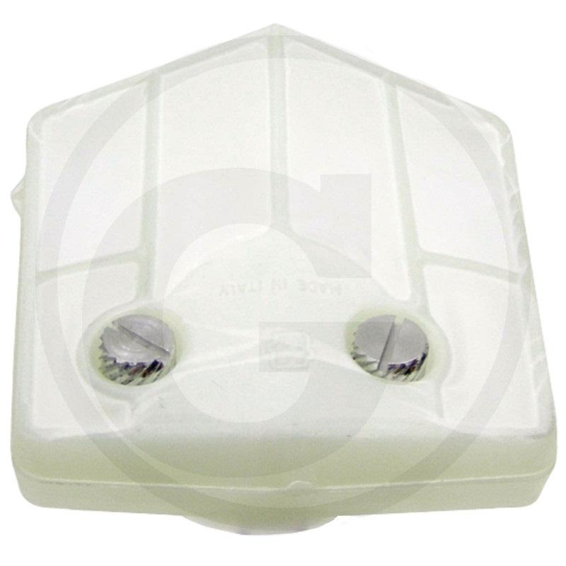 Vzduchový filtr pro motorové pily Husqvarna 61, 66, 266, 281, 288