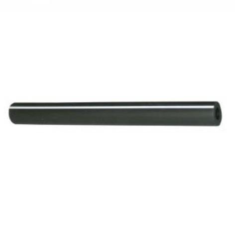 Mléčná hadice krátká gumová normální 150 mm (4)