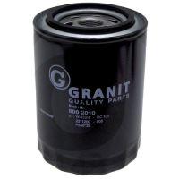 Granit 8002010 filtr motorového oleje vhodný pro John Deere, Renault, Zetor UŘ I