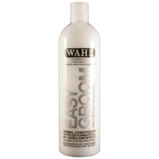 Kondicionér pro zvířata WAHL Easy Groom 500 ml koncentrát