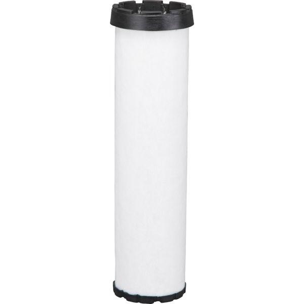 FLEETGUARD AF25618 vzduchový filtr sekundární vhodný pro Case IH, Claas, Fendt, JCB, JD