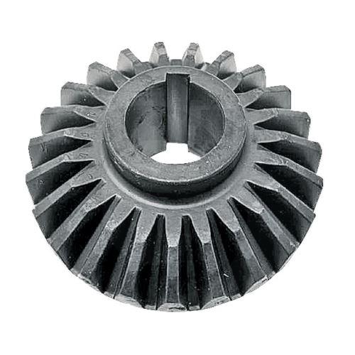 Kuželové ozubené kolo 23 zubů na obraceč sena Deutz-Fahr KH 4S, 4D, 400DN, 700