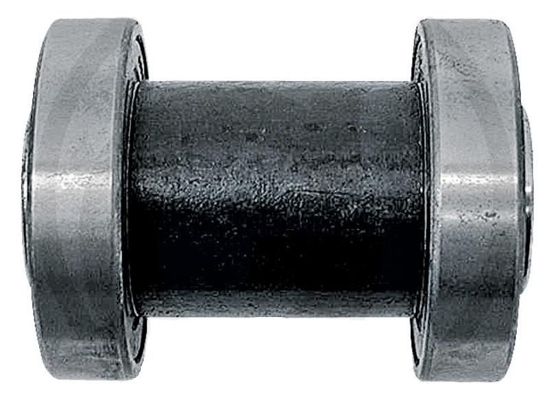 Náboj kola na obraceč sena Deutz-Fahr KH 4S/D, 20D, 40, KS 80D, 80DN