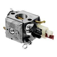 Karburátor typ Zama C3-EL18A-B vhodný pro motorové pily Husqvarna, Jonsered