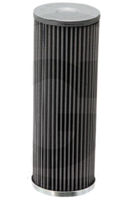 MANN FILTER HD825/2 filtr hydraulického/převodového oleje vhodný pro John Deere