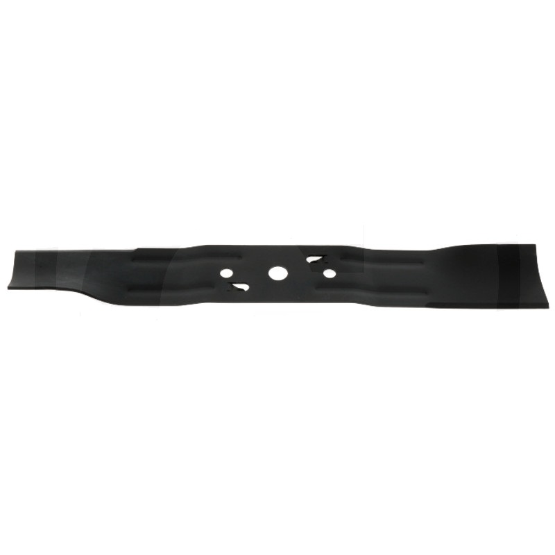 Nůž 459 mm pro zahradní sekačky Viking, Stihl RM 248, RM 248 T