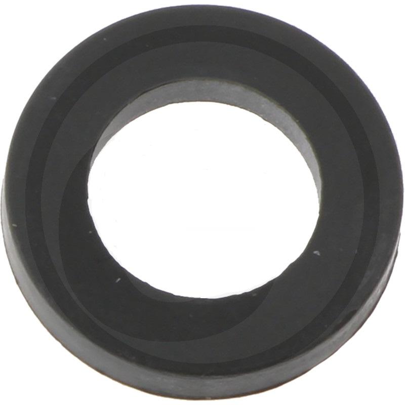 Agrotop těsnění injektorových trysek EPDM 10 x 19 x 3 mm