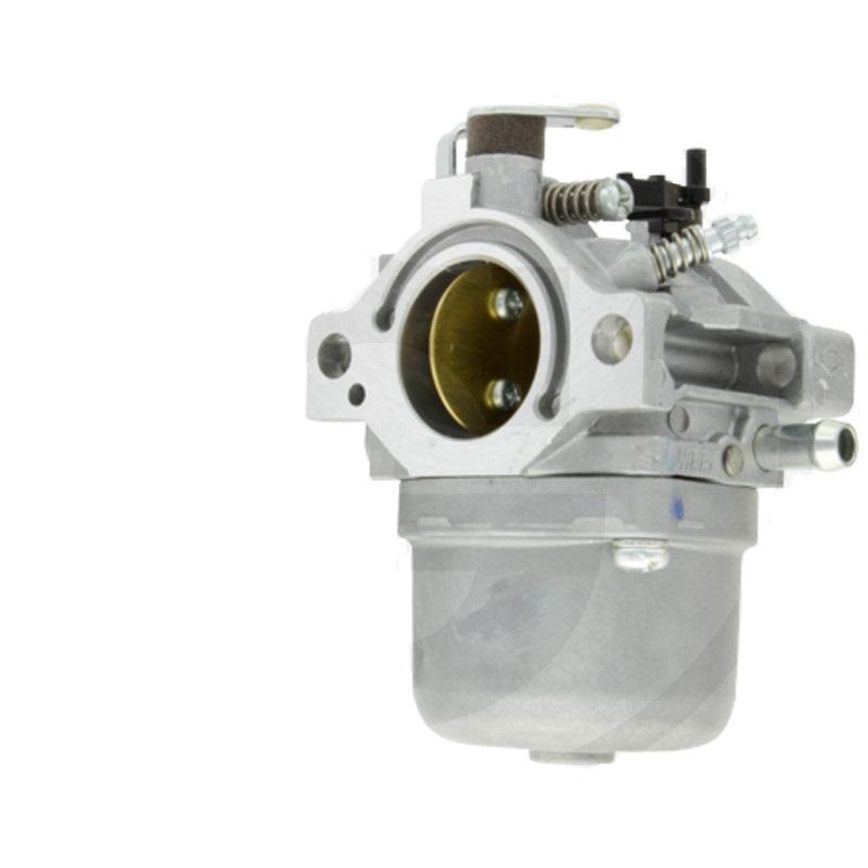 Karburátor pro čtyřtaktní motory Briggs & Stratton řady 28 – 285700, 282700, 283700