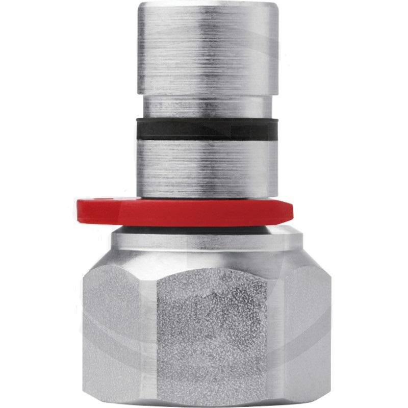 """Cejn WEO-Adaptér vsuvky 1/2"""" (16 mm); 1/2"""" BSP vnitřní závit"""