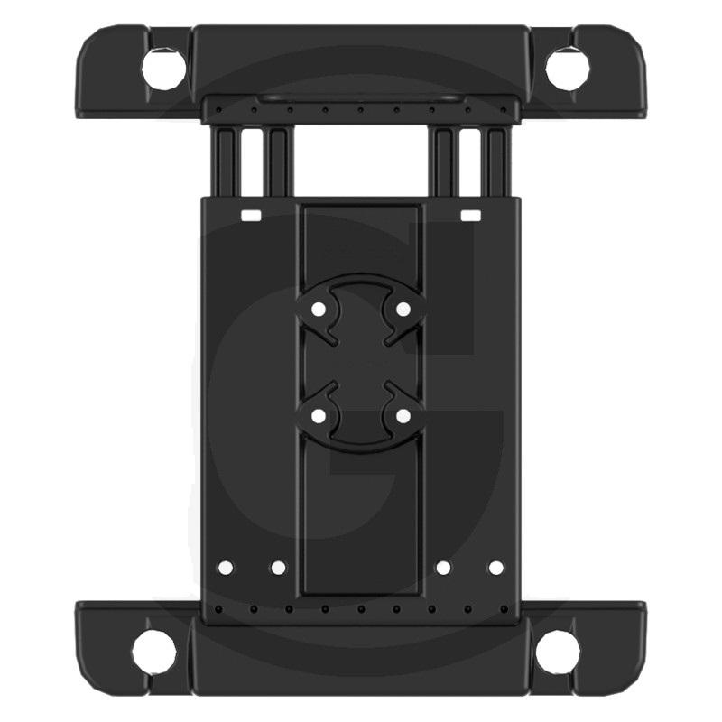 RAM MOUNTS držák Tab-Tite Apple iPad 1-4 samostatný bez ramene a přísavky nebo spony