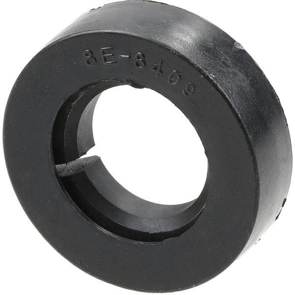 Kroužek na zajištění zubu pro lžíce Caterpillar konstrukční velikost J250 a J300